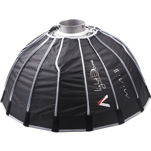 Light Dome Mini