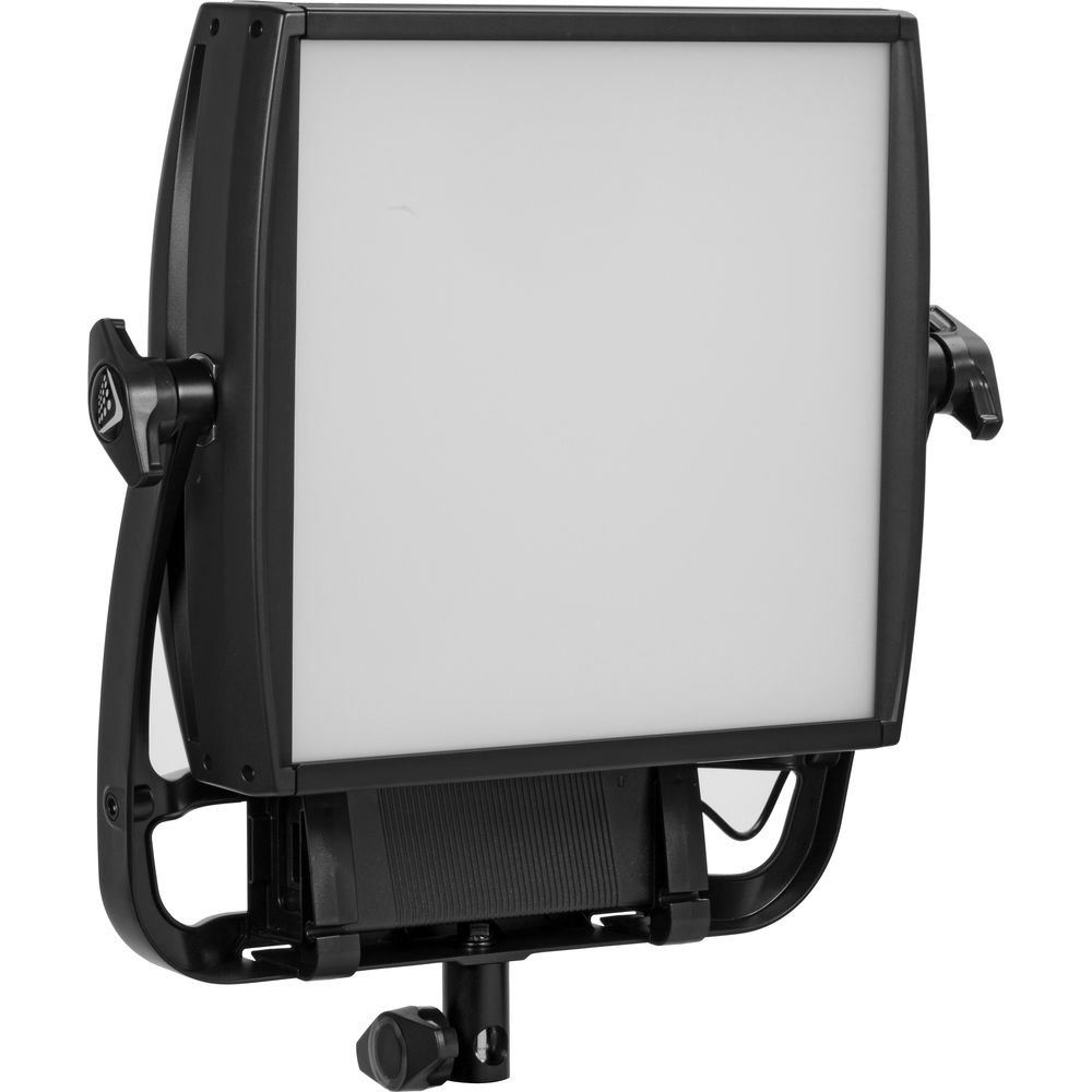 Đèn Litepanels ASTRA 1x1 Soft Bi-Color LED Panel
